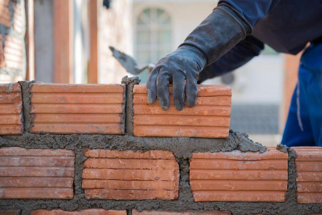 norman-foundation-repair-experts-brick-wood-and-concrete-repair-1_orig