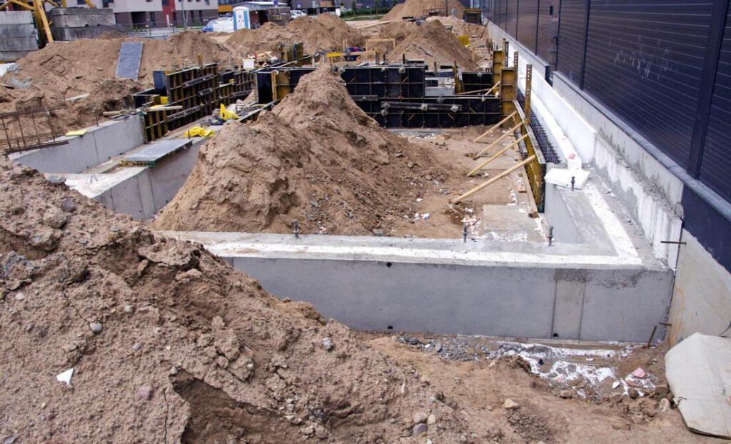 norman-foundation-repair-experts-concrete-slab-repair-1_orig